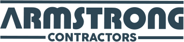 Armstrong Contractors